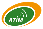 ATIM - bim