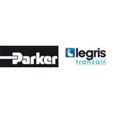 Parker Transair