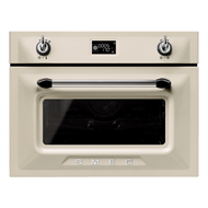 Backofen SF4920MCP1 - bim