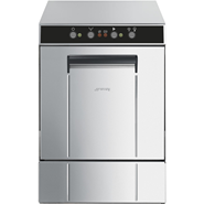 Professional Dishwasher UG400DMR - bim