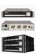 Amplificateur V400_1.0 - bim