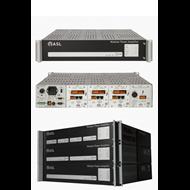 Amplifier V400_1.0 - bim