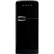 Refrigerators FAB50RBL-AR - Posição das dobradiças: Dobradiças à direita - bim
