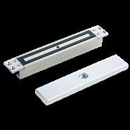 Mortise electromagnet - HQMAG 2-35.5++ - bim