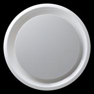 DSO (Diffuseurs à disque central) - bim