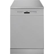 Dishwashers DW6QSSA - bim