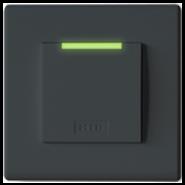 iCLASS SE - R95A - bim