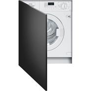 Waschvollautomat LST107AR - bim