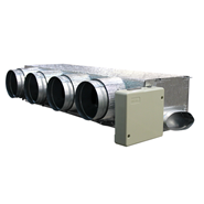 Easyzone  Standard / Slim +CMV IB6 Haier - bim