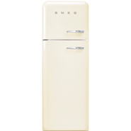 Refrigerators FAB30LFC - Position der Scharniere: links - bim
