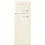 Refrigerators FAB30LFC - Posição das dobradiças: Esquerda - bim