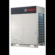 Recuperação de calor RDCI VRF - bim