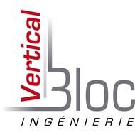 Vertical Bloc - bim