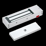 Electromagnetic Lock - HQMAG 5700 - bim