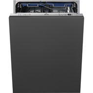 Máquina de lavar louça STL7233L - bim