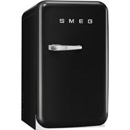 Refrigerators FAB5RBLA - Positie scharnier: Rechts - bim