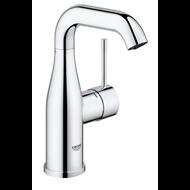 Essence - Single-lever basin mixer M-Size(23463001) - bim
