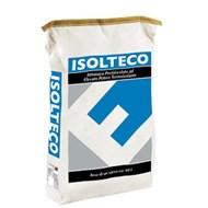 Isolteco Premixed Plaster - bim