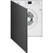 Wasmachine LSTA147SSA - bim