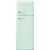 Refrigerators FAB30RV1 - Posición bisagra: Derecha - bim