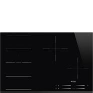 Kookplaten SI1F7845B - bim
