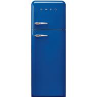 Refrigerators FAB30RFB - Posição das dobradiças: Dobradiças à direita - bim