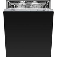 Máquina de lavar louça STPE8645S - bim