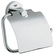 Essentials - Toilet paper roll - bim