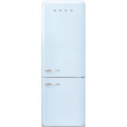 Refrigerators FAB38RPB - Posición bisagra: Derecha - bim