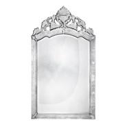 Mirror - bim