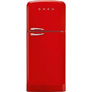 Refrigerators FAB50RRD - Position des charnières: Droite - bim