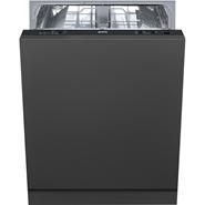 Máquina de lavar louça ST5222 - bim