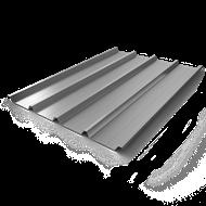 Couverture sèche Nertoit 4.40.1000 T - bim