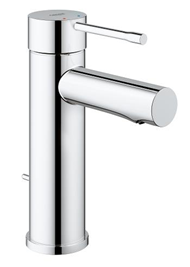 Essence - Single-lever basin mixer S-Size - bim