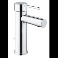 Essence - Single-lever basin mixer S-Size - bim