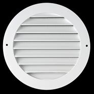 CXT (Circular external grilles) - bim