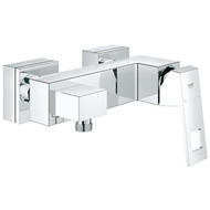 Eurocube Shower mixer 23145000 - bim