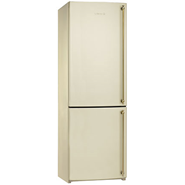 Refrigerators FA860PS - Positie scharnier: Links - bim