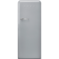 Refrigerators FAB28RX1 - Position der Scharniere: Rechts - bim