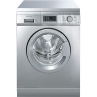 Máquina de lavar roupa SLB147XD-2 - bim