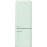 Refrigerators FAB38RPG - Posición bisagra: Derecha - bim
