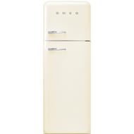 Refrigerators FAB30RP1 - Posição das dobradiças: Dobradiças à direita - bim