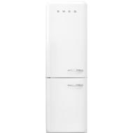 Refrigerators FAB32LWHNA1 - Posição das dobradiças: Esquerda - bim