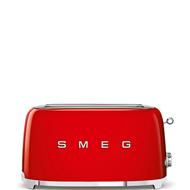 Toaster et Grille-pain TSF02RDAU - bim