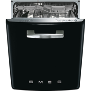 Lave-vaisselleDI6FABBL - bim