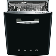 Máquina de lavar louça DI6FABBL - bim