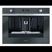 Máquina de café CMSC45NE - bim