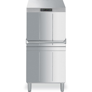 Professionele afwasmachine HTY611DSUK - bim
