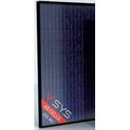 Systovi-V-SYS-ON-TOP-BLUE-250 - bim