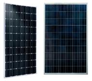 Voltec-Solar-Tarka-60-VSMS - bim